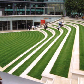 Paddington Central Development, London | Shay Murtagh Precast