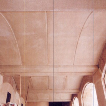 Southwark Cathedral, London | Shay Murtagh Precast