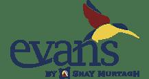 Evans Concrete